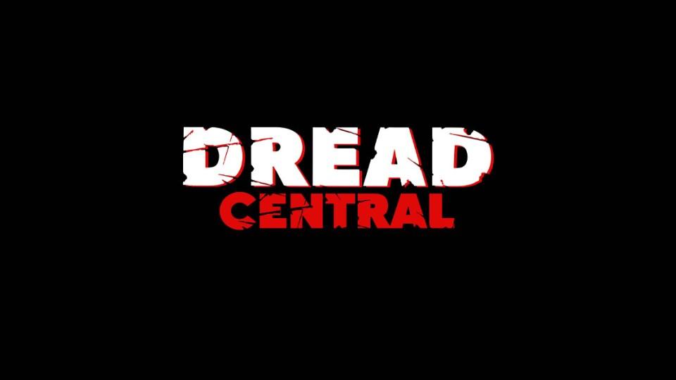 10 Short Horror Films that Kick Ass