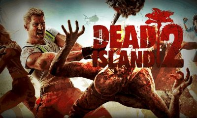 dead island 2 - Dead Island 2 Might Never Cross The Finish Line