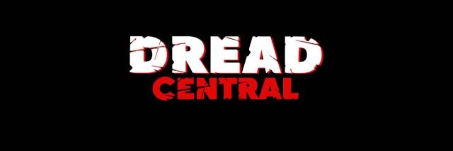 Who Is The Ice Cream Man still 2 (1)