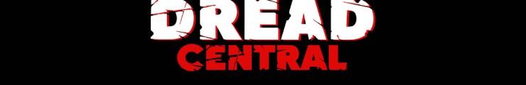 king ripple panoramic poster - King Ripple Posters Go Panoramic