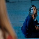 the diabolical 11 - A Diabolical New Image Gallery