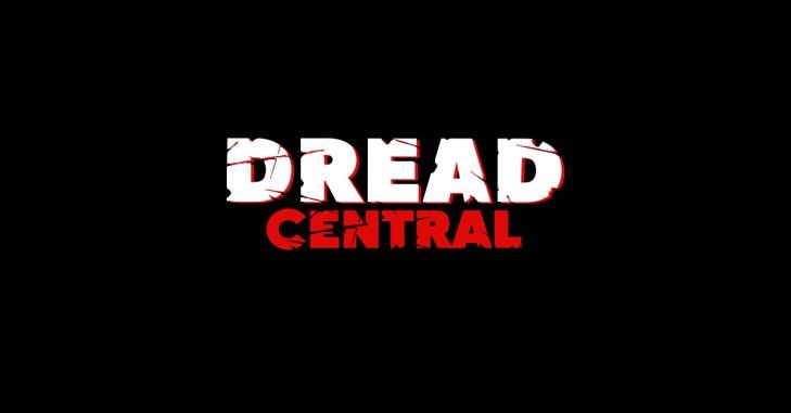 Dark Awakening Film