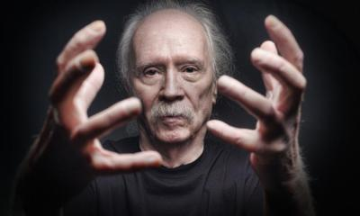 Celebrate John Carpenter's Birthday With January 2016 Box of Dread