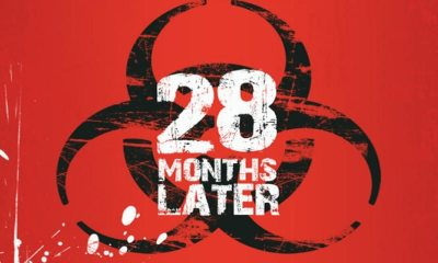 28months - Danny Boyle Interested in Directing 28 Months Later