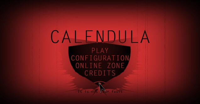 Calendula (1)