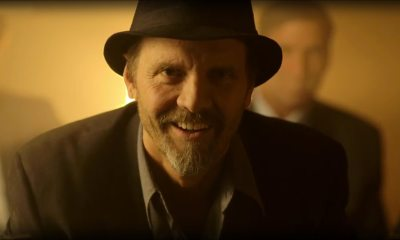 Michael Biehn in 24 Hour Rental - Episodic Web Series 24 Hour Rental Available NOW on Hulu