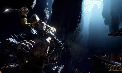 Styx Master of Darkness 1 - Styx: Master of Shadows Getting a Sequel