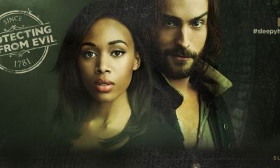 sleepyhollow generic - Hear Whispers in the Dark in this Preview of Sleepy Hollow Episode 3.02
