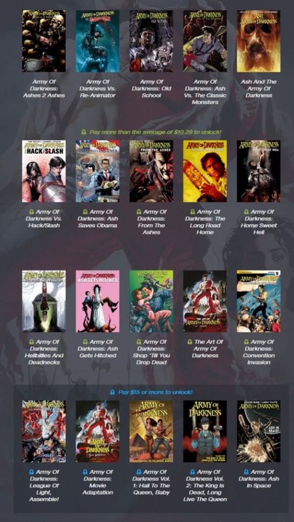the darkness 2 humble bundle