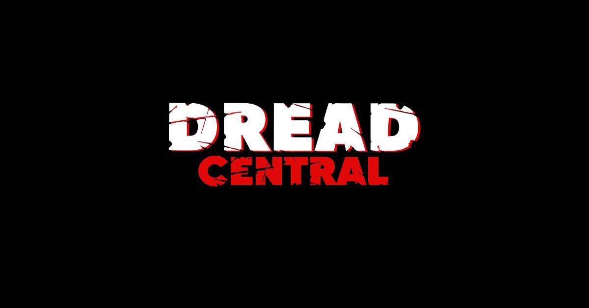 Edgar Allan Poe Image