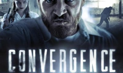 convergences - Converge Upon This Exclusive Convergence Clip!