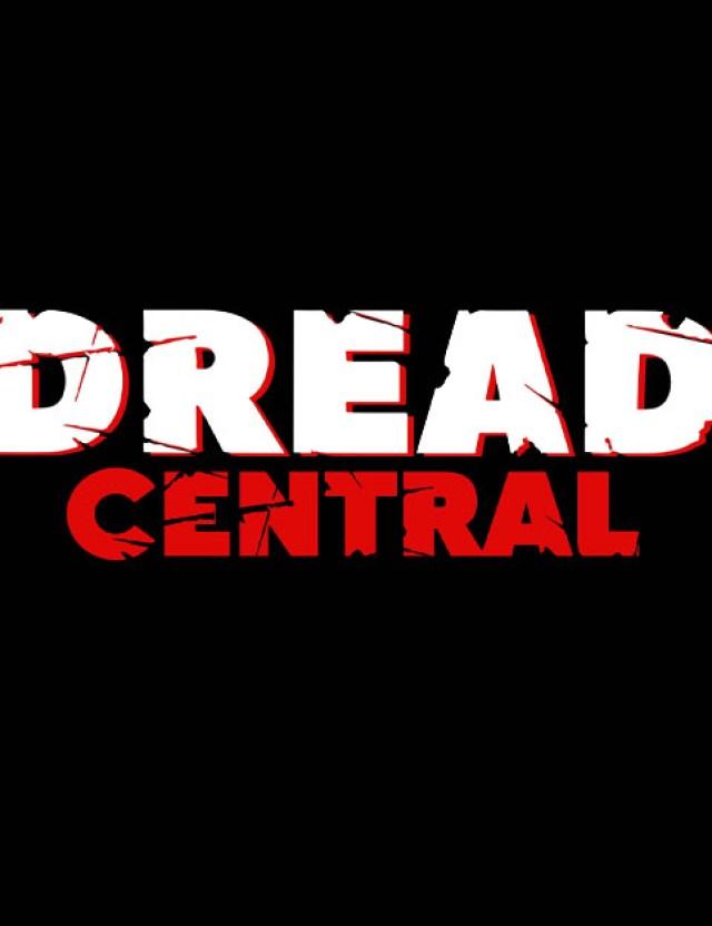 Venom Blu ray Artwork 788x1024 - Venom Slithers Onto Blu-ray This May Courtesy of Blue Underground