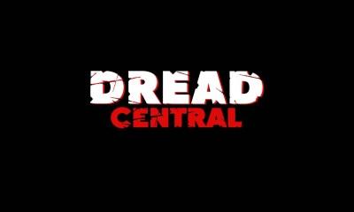 Supernatural March 2016 Box of Dread