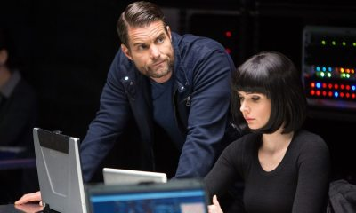 NUP 171810 0621 - Journey Into the Schwarzwald for this Look at Grimm's 100th Episode