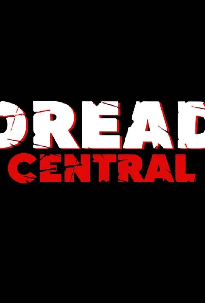 amityville the awakening - Amityville: The Awakening Trailer Goes International