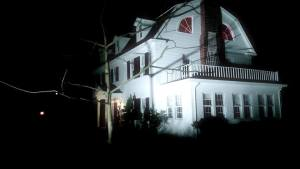 amityvillelegacy1 - The Amityville Legacy Leaves Behind an Official Trailer and Image Gallery