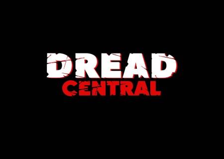 shudder alexandreaja - Alexandre Aja Curates a Horror Collection for Shudder
