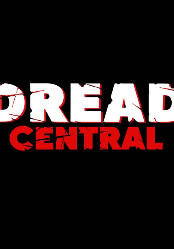 ARACHNICIDE2 1 - Giant Spiders Run Amok in Arachnicide Trailer