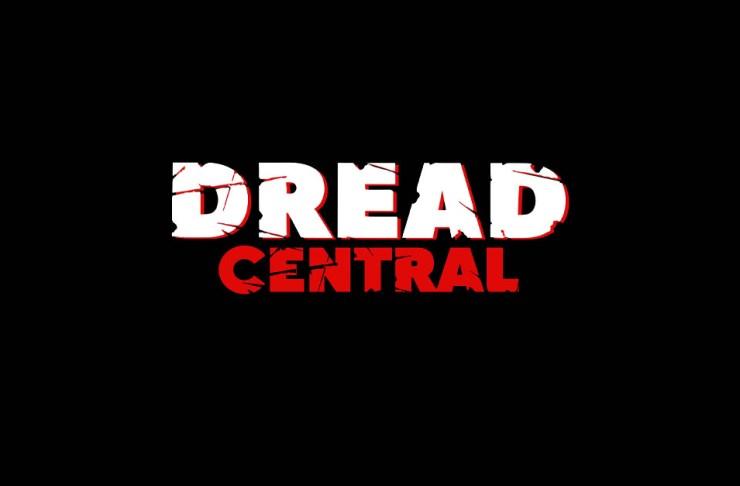 Death House8 1 - A Look Inside the Death House