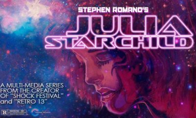 Julia Starchild copy 3 - Julia Starchild: The Past and the Future and the Importance of STAR WARS