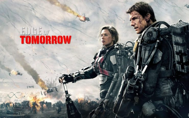 edge of tomorrow 1024x640 - Doug Liman Returning to Direct Edge of Tomorrow Sequel
