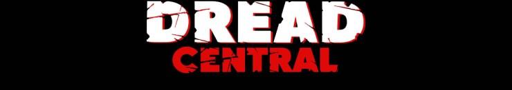 freeform logo s - Scary Mermaid Thriller The Deep Greenlit by Freeform