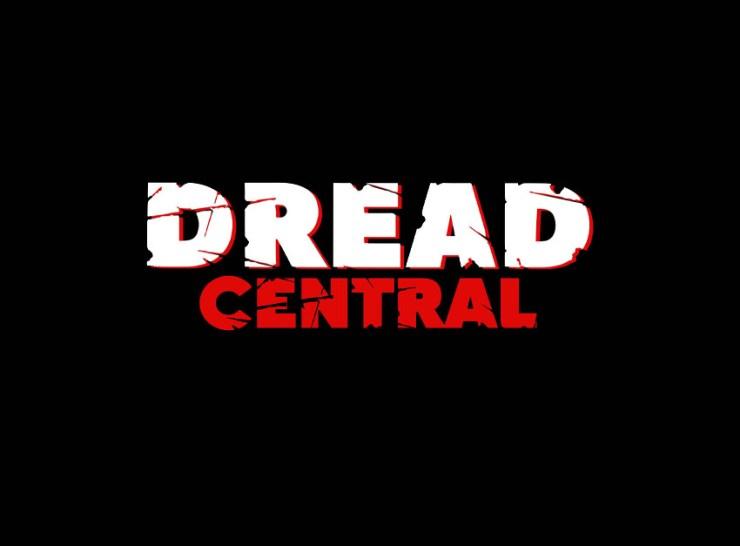 FOR STPMNSTR - Cult Film Legend Fred Olen Ray Talks the Birth of His Stepmonster