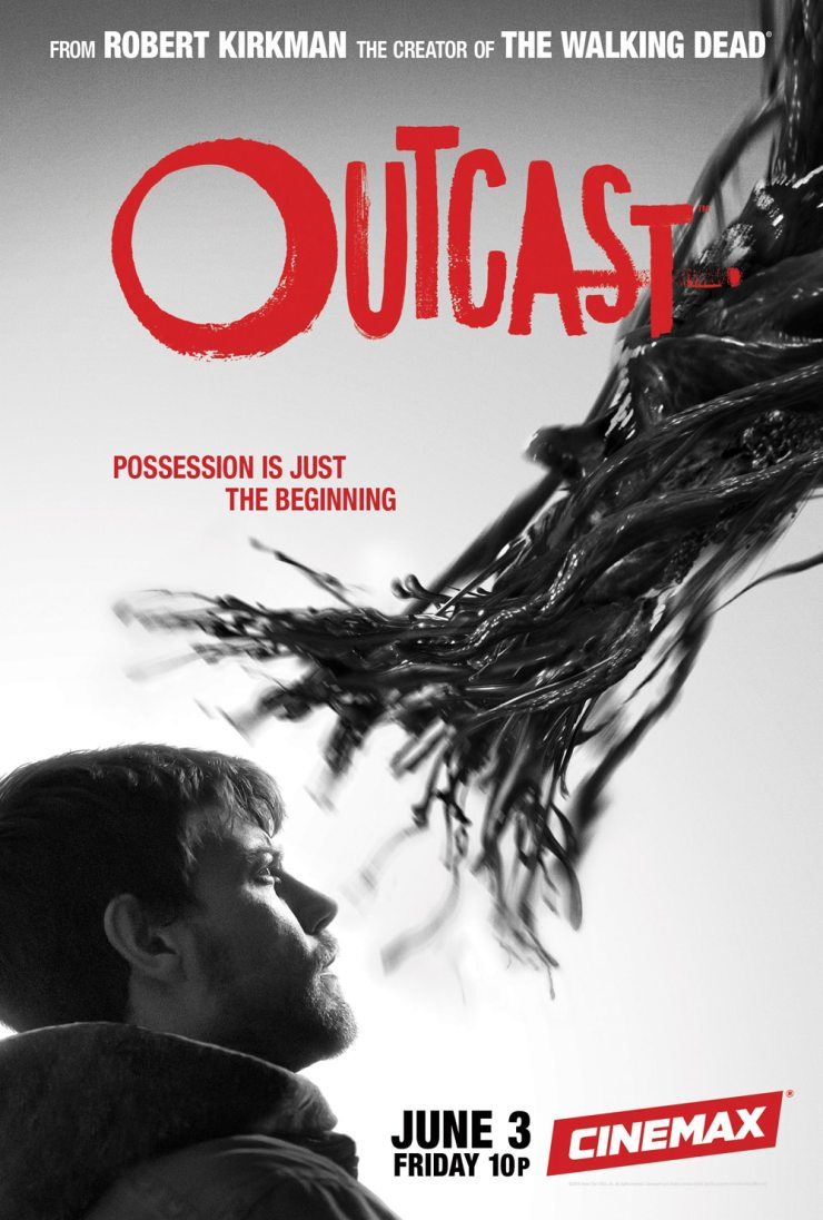 Prep for tonights outcast premiere with robert kirkman patrick outcast key art final prep for tonights outcast premiere with robert kirkman patrick fugit malvernweather Choice Image