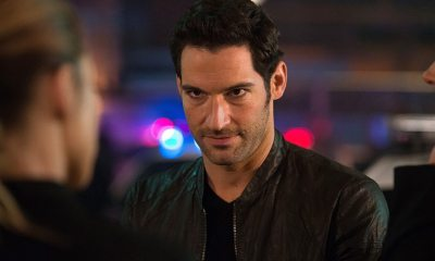 ellis lucifer - #SDCC16: Get Your First Look at Lucifer Season 2 in this Mashup Trailer
