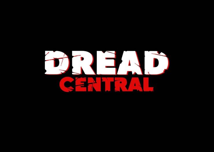 guillermo del toro bleak house6 2 - Tour Guillermo del Toro's Bleak House