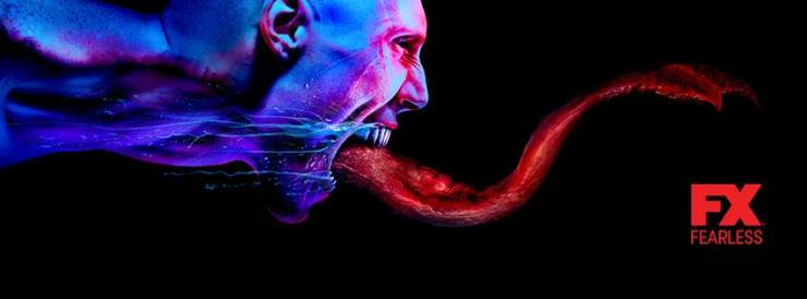 strain banner - #SDCC16: The Strain Gets a Must-Watch Official Rap Video
