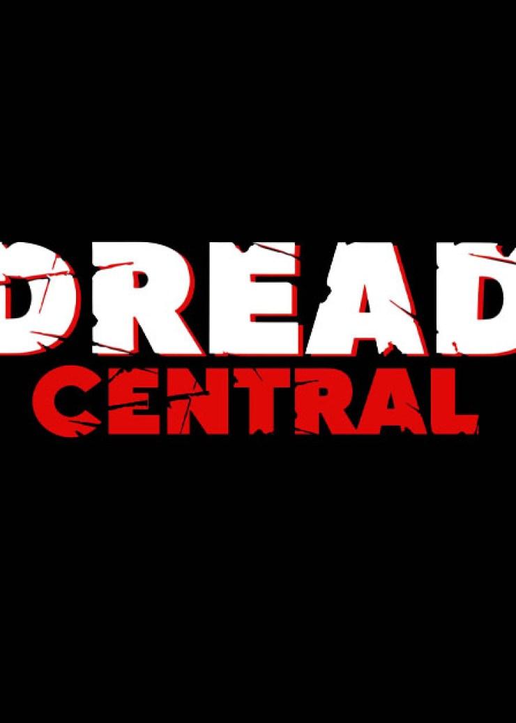 THE MINDS EYE DVD - #SDCC16: Trippy New Mind's Eye Poster!