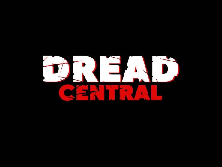 YUMI SHIRIKAWA - Rest in Peace: Yumi Shirakawa