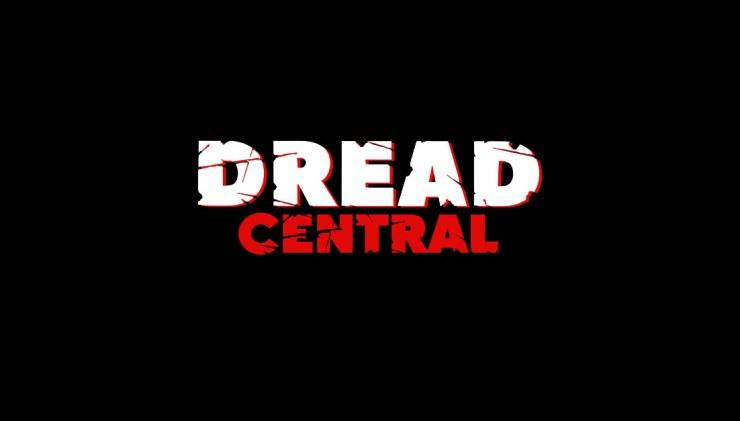 deadbydaylight 2 - Dead by Daylight Launch Trailer Lurks in the Woods