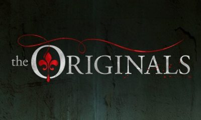 originals thumbnail - #SDCC16: First Look at The Originals Season 4; 5-Year Time Jump Confirmed