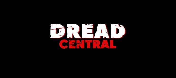 tvd evilherself - #SDCC16: The Vampire Diaries Season 8 Villains Trailer Introduces Evil Herself