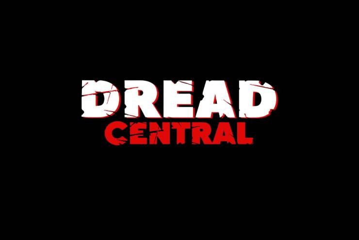 Stephen Kings It Blu ray 1 - Stephen King's It Floats onto Blu-ray