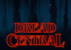 Dread Central Stranger Things