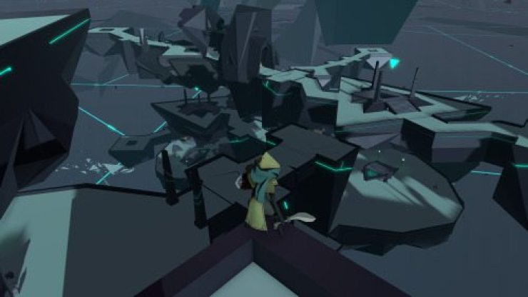 necropolis level - Necropolis: A Diabolical Dungeon Delve (Video Game)