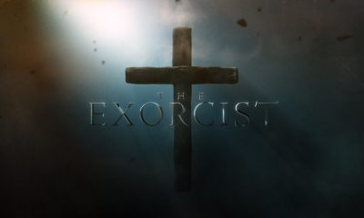 Exorcist Backplate Layered hires1 - A Few More The Exorcist Season 2 Details: John Cho Joins the Cast in a New Location