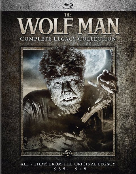 wolf-man-the-complete-legacy-collection