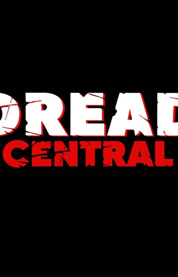 deadsouls - J. Lincoln Fenn's Dead Souls Want to Chill Your Bones