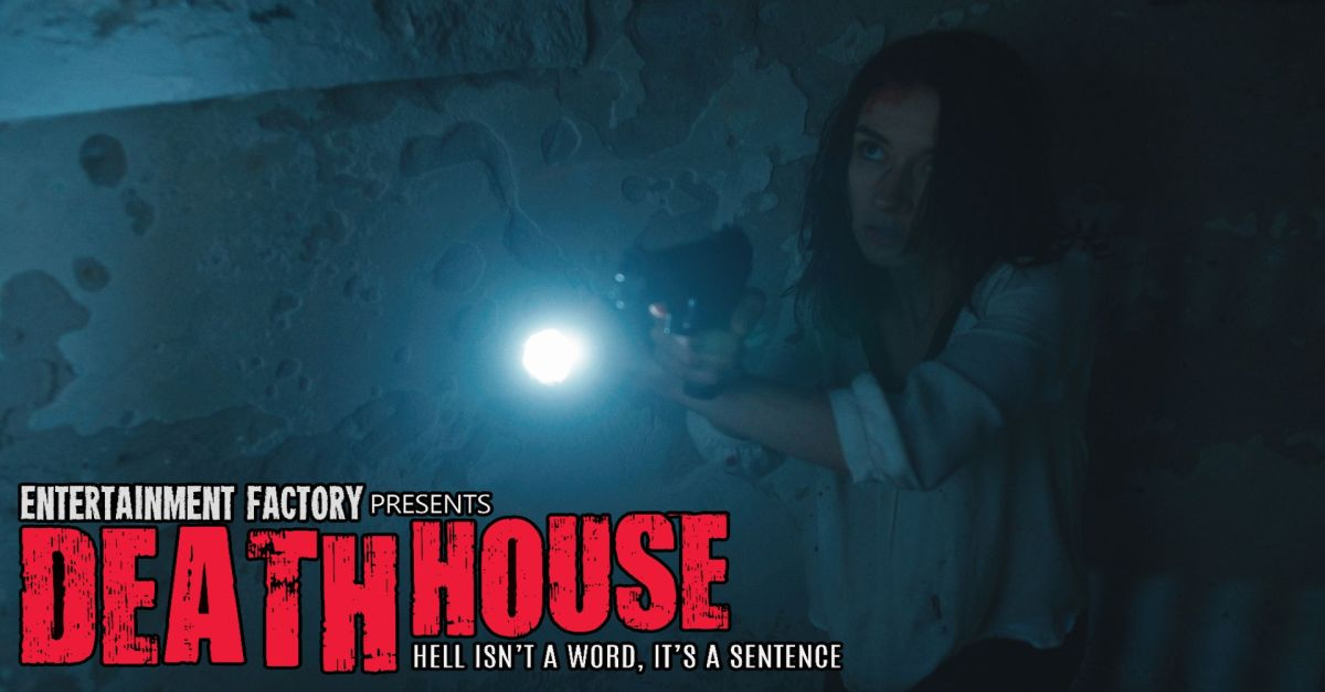death-house-31