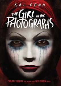 girl-in-the-photographs-the-2016