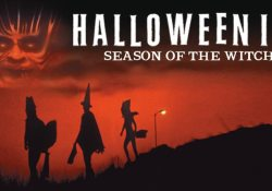 halloween-iii-season-of-the-witch-gallery-1
