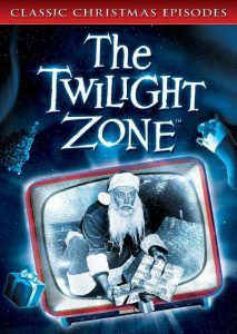 twilight-zone-classic-christmas-episodes