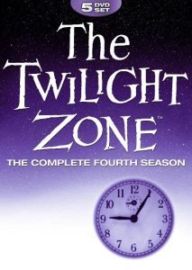 twilight-zone-complete-fourth-season