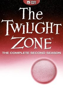 twilight-zone-complete-second-season