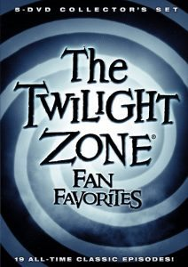 twilight-zone-fan-favorites