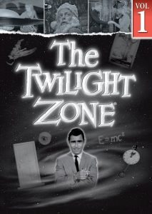 twilight-zone-volume-1